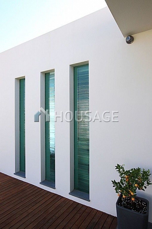 Villa for sale in Panorama, Kerkira, Greece, 900 m² - photo 10