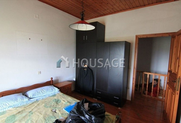 3 bed a house for sale in Kassiopi, Kerkira, Greece, 130 m² - photo 10