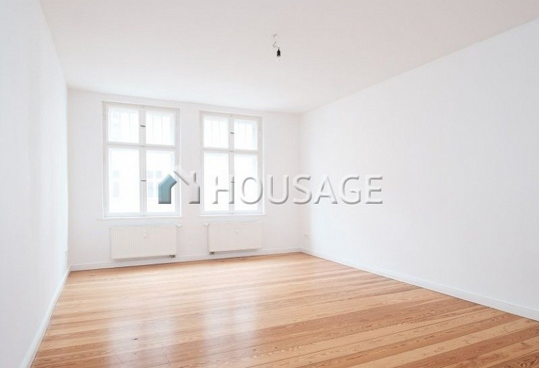 2 bed flat for sale in Mitte, Berlin, Germany, 96 m² - photo 6