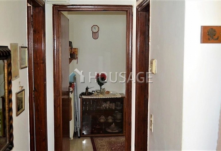 2 bed flat for sale in Gastouri, Kerkira, Greece, 85 m² - photo 6