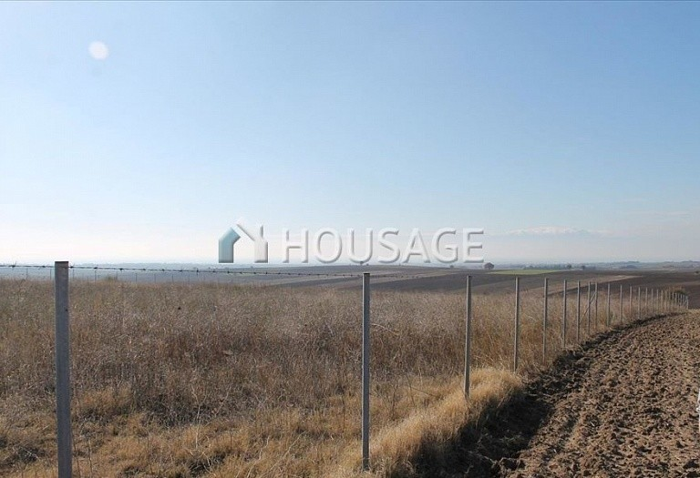 Land for sale in Epanomi, Salonika, Greece, 6441 m² - photo 2