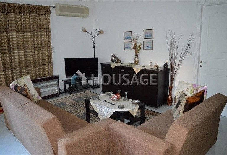 1 bed flat for sale in Vari, Athens, Greece, 60 m² - photo 2