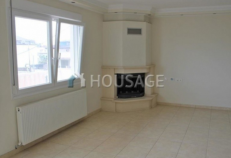 2 bed flat for sale in Kallithea, Pieria, Greece, 100 m² - photo 6