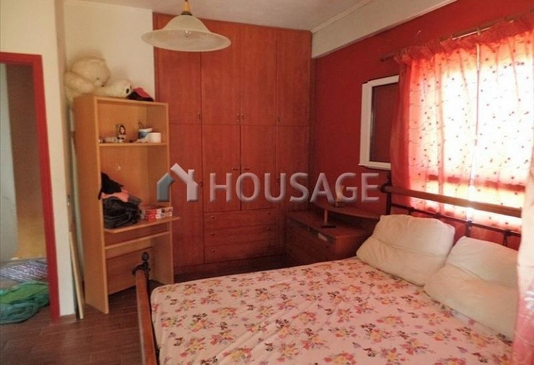 3 bed a house for sale in Kontokali, Kerkira, Greece, 120 m² - photo 16
