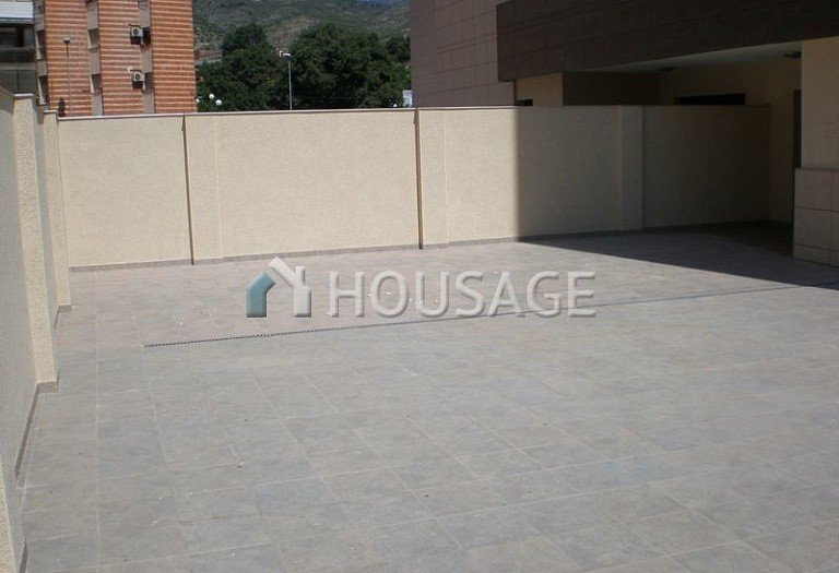 3 bed flat for sale in Alcoy, Spain, 98 m² - photo 22