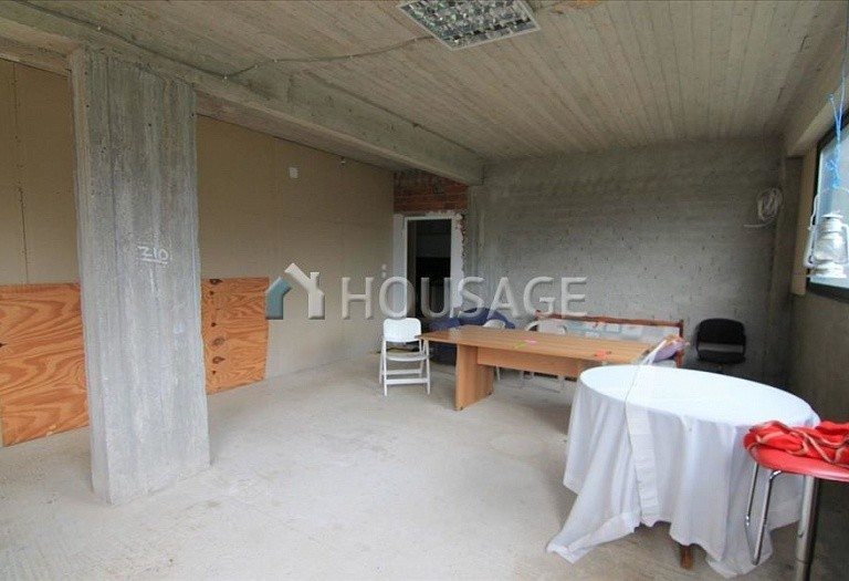 A house for sale in Thermi, Salonika, Greece, 200 m² - photo 20