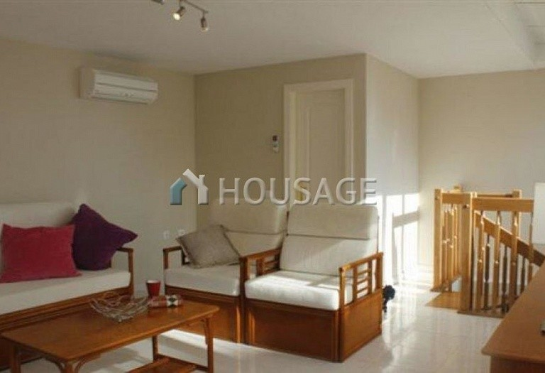 2 bed apartment for sale in Calpe, Calpe, Spain, 155 m² - photo 5