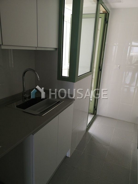 2 bed flat for sale in Alboraya, Spain, 70 m² - photo 7