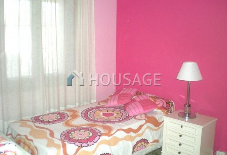 2 bed a house for sale in El-Campello, Spain, 132 m² - photo 6