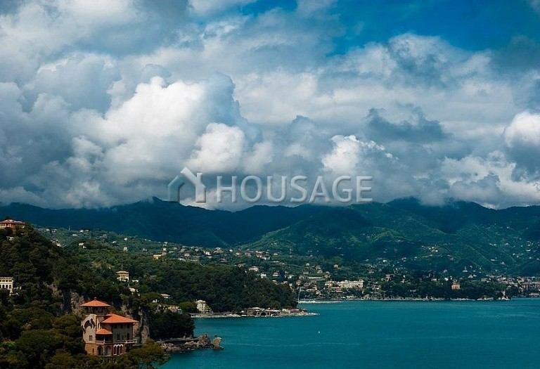 6 bed villa for sale in Portofino, Italy, 450 m² - photo 1
