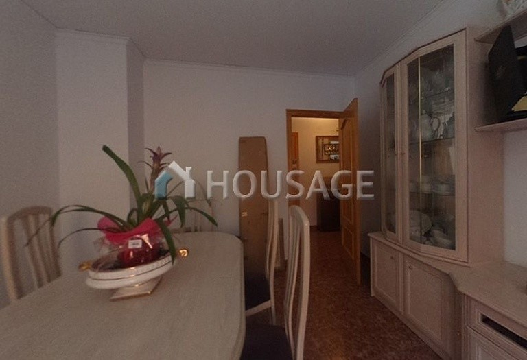 3 bed flat for sale in Alberic, Spain, 112 m² - photo 6