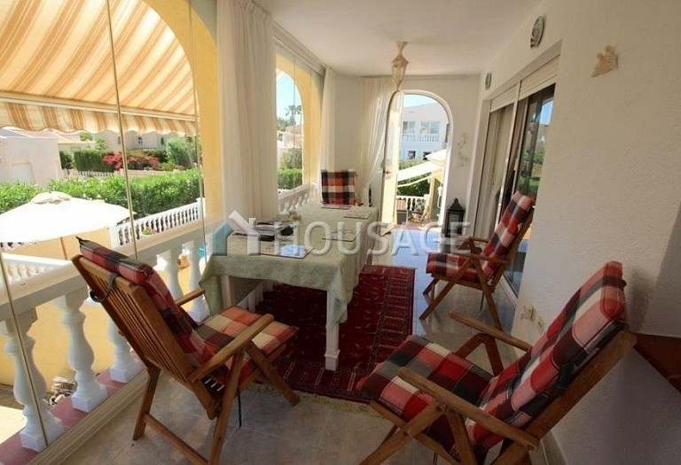 3 bed villa for sale in La Nucia, Spain, 120 m² - photo 6