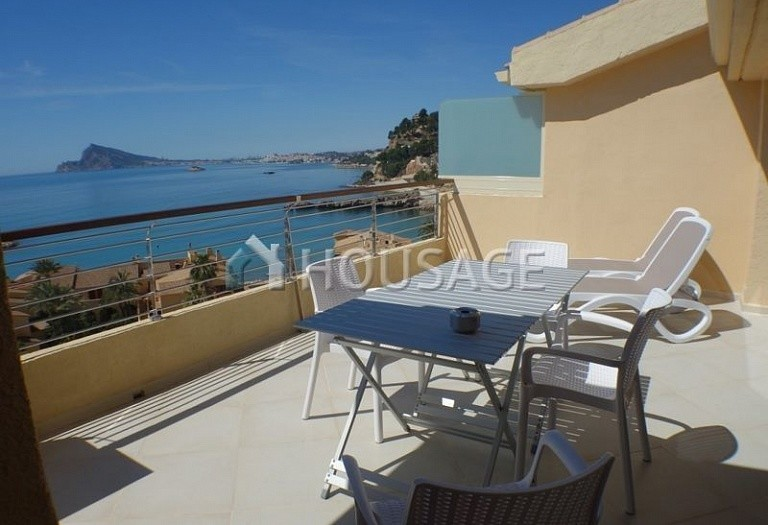 2 bed apartment for sale in Altea, Spain, 105 m² - photo 3