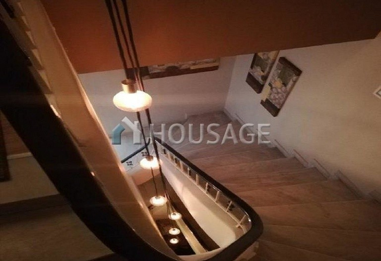 4 bed a house for sale in Elliniko, Athens, Greece, 163 m² - photo 13