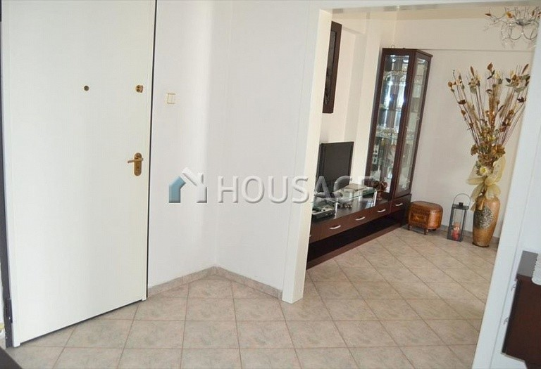 2 bed flat for sale in Polichni, Salonika, Greece, 87 m² - photo 12