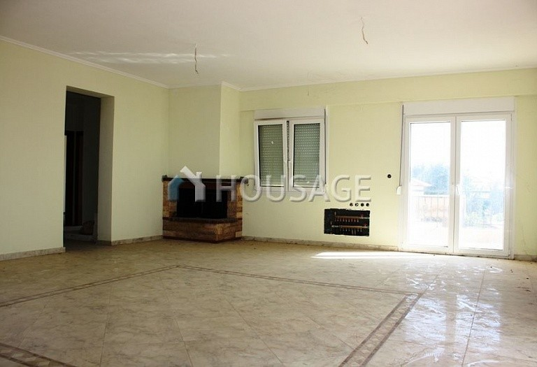 3 bed flat for sale in Lakkoma, Chalcidice, Greece, 160 m² - photo 10