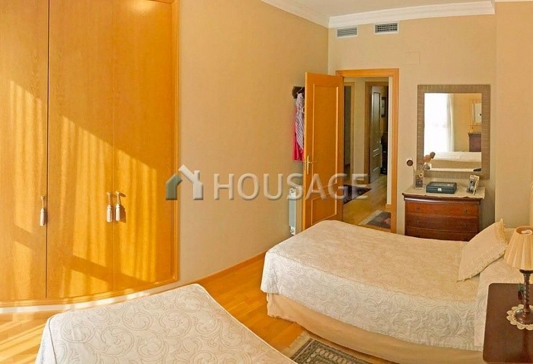 4 bed flat for sale in Valencia, Spain, 153 m² - photo 9
