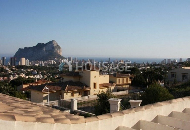 4 bed villa for sale in Calpe, Calpe, Spain - photo 6