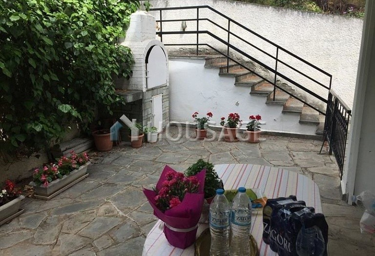 3 bed townhouse for sale in Panorama, Kerkira, Greece, 207 m² - photo 16