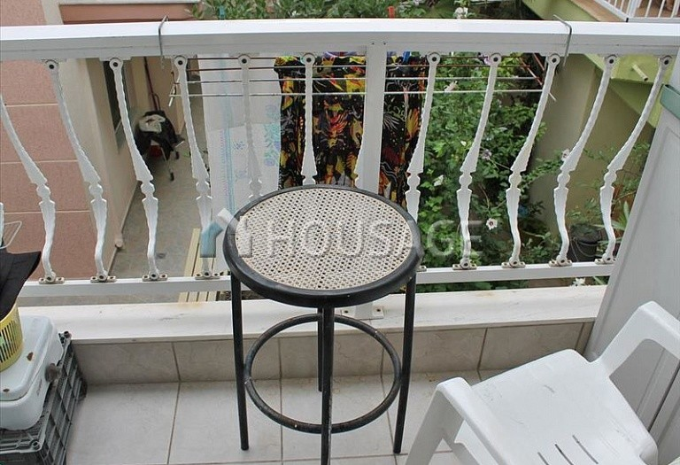 1 bed flat for sale in Kallithea, Pieria, Greece, 50 m² - photo 8