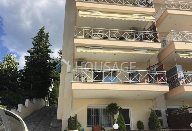 5 bed townhouse for sale in Panorama, Kerkira, Greece, 320 m² - photo 2