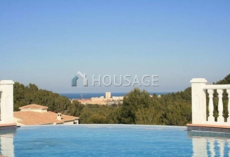 3 bed villa for sale in Javea, Spain, 156 m² - photo 2