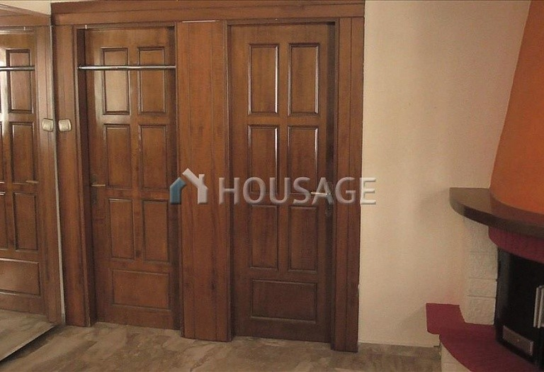 2 bed flat for sale in Kalamaria, Salonika, Greece, 70 m² - photo 8