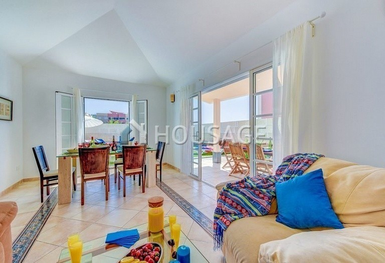 3 bed townhouse for sale in Playa de las Americas, Spain, 164 m² - photo 5