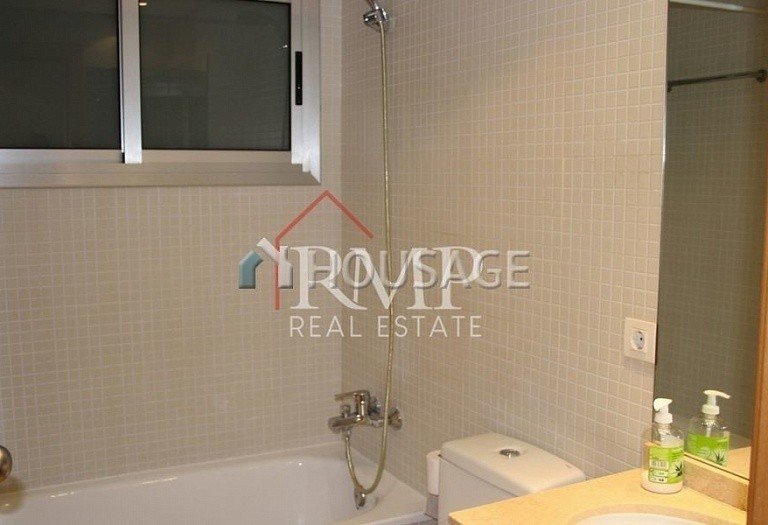 3 bed flat for sale in Sant Andreu de Llavaneres, Spain, 90 m² - photo 9