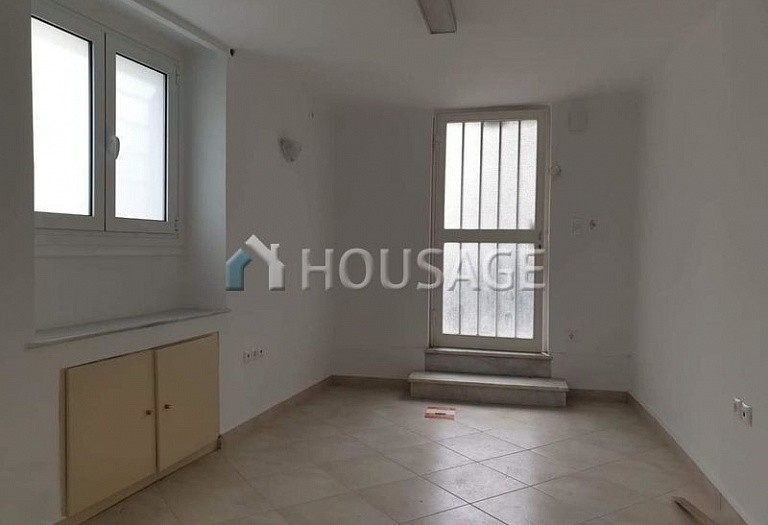 1 bed flat for sale in Athens, Greece, 32 m² - photo 3