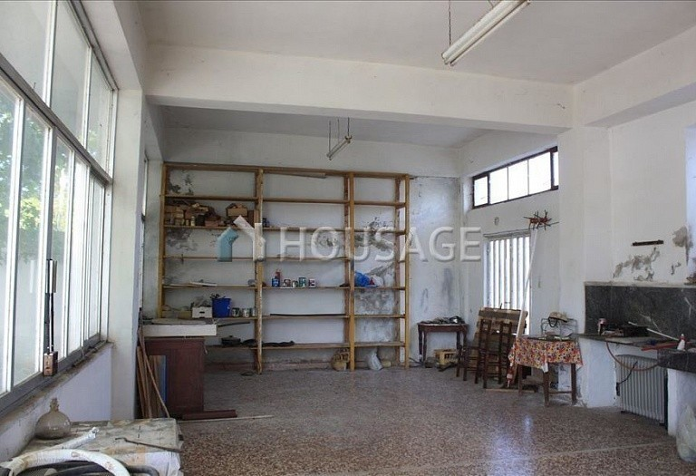 3 bed a house for sale in Chania, Greece, 170 m² - photo 5