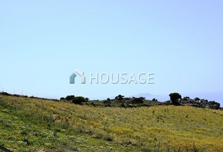 Land for sale in Rethymnon, Greece - photo 5