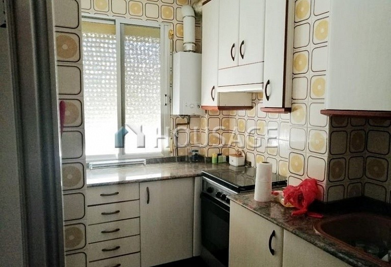3 bed flat for sale in Valencia, Spain, 73 m² - photo 6