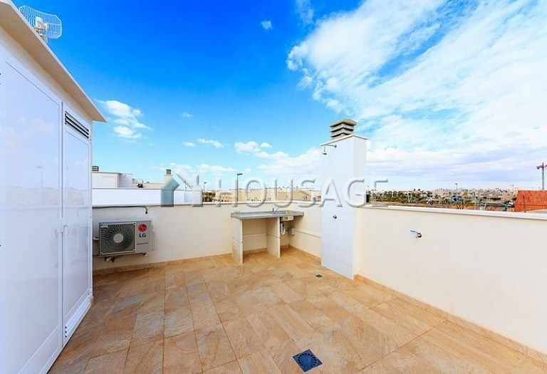 3 bed apartment for sale in Pilar de la Horadada, Spain, 74 m² - photo 13