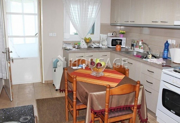 2 bed a house for sale in Makrygialos, Pieria, Greece, 80 m² - photo 7