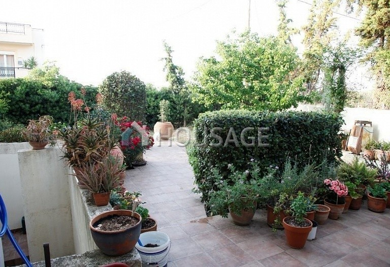 3 bed a house for sale in Heraklion, Heraklion, Greece, 235 m² - photo 12