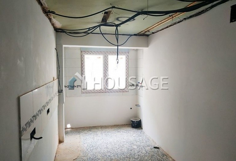 3 bed flat for sale in Valencia, Spain, 88 m² - photo 4