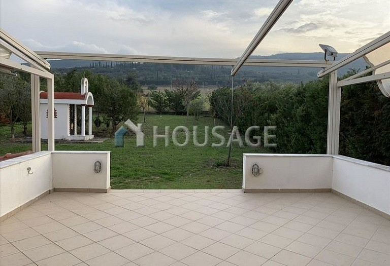 5 bed a house for sale in Vasilika, Salonika, Greece, 400 m² - photo 9