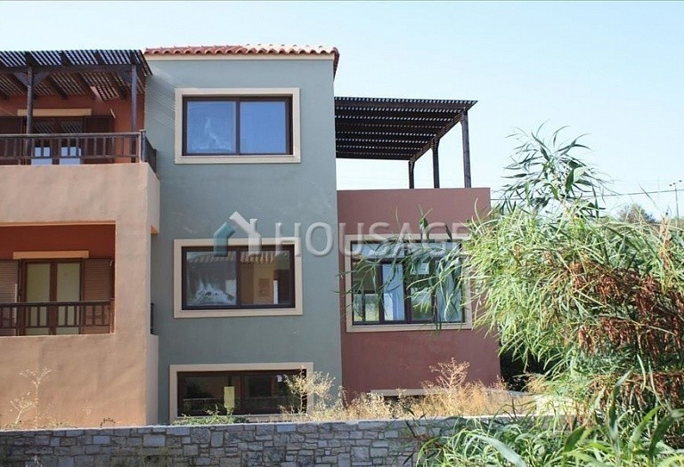 4 bed a house for sale in Vrysses, Chania, Greece, 160 m² - photo 4