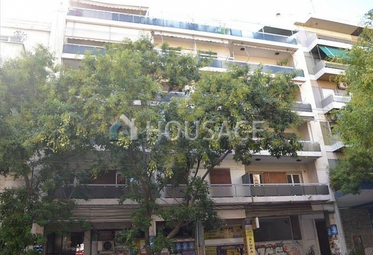 2 bed flat for sale in Elliniko, Athens, Greece, 160 m² - photo 13