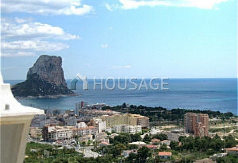 3 bed a house for sale in Calpe, Calpe, Spain, 106 m² - photo 5