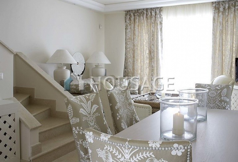 8 bed villa for sale in Drosia, Euboea, Greece, 435 m² - photo 37