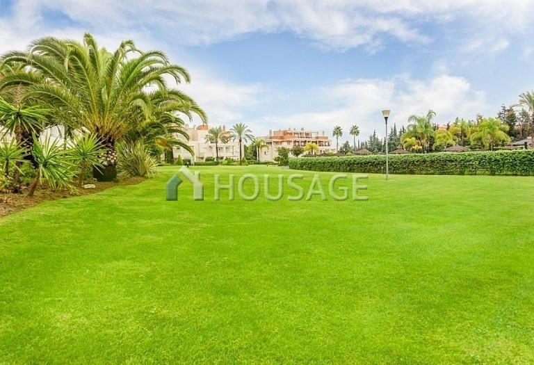 Flat for sale in Estepona, Spain, 156 m² - photo 11