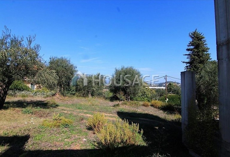 A house for sale in Kommeno, Kerkira, Greece, 300 m² - photo 13