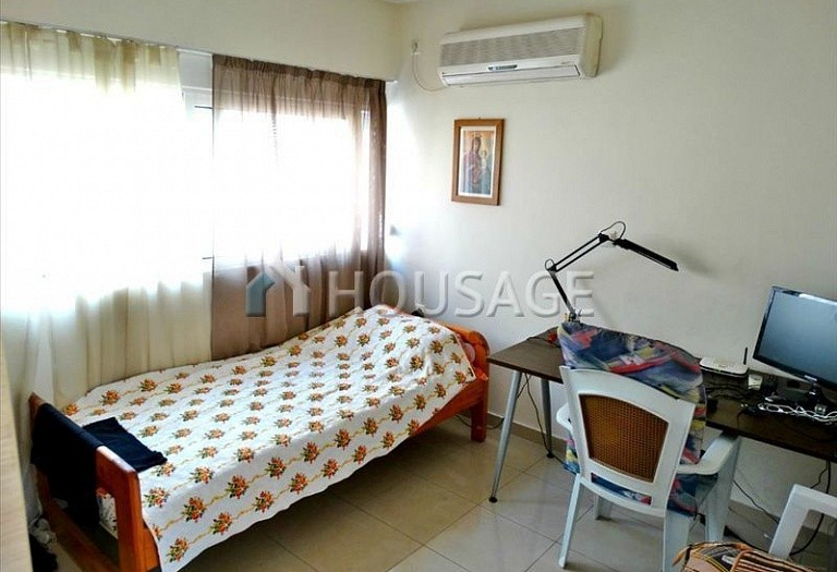 1 bed flat for sale in Nea Smyrni, Athens, Greece, 32 m² - photo 10