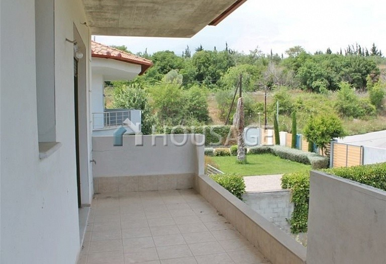 3 bed a house for sale in Leptokarya, Pieria, Greece, 170 m² - photo 7