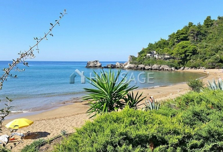 1 bed flat for sale in Glyfada, Kerkira, Greece, 34 m² - photo 4