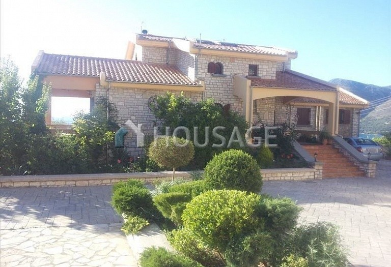 4 bed house for sale in Plataria, Thesprotia, Greece, 340 m² - photo 5
