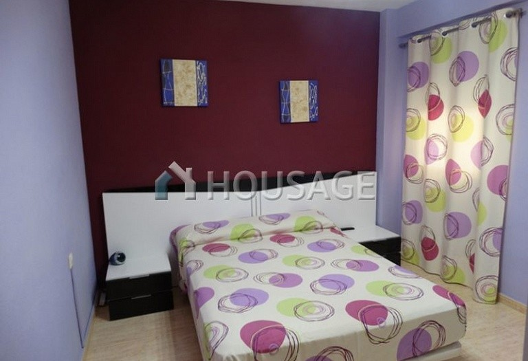 3 bed flat for sale in Alicante, Spain, 80 m² - photo 6