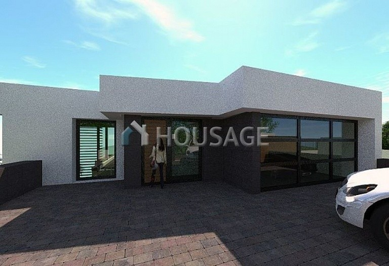 4 bed villa for sale in Benisa, Benisa, Spain, 454 m² - photo 9